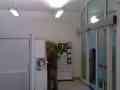 Návrh interiérového osvětlení