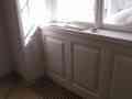 Realizace obnovy dřevěných prvků okolo oken v interiéru