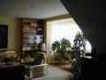 Realizace obývacího pokoje